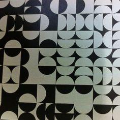Mod Pattern