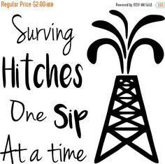 oilfield clipart clipart kid oil rigs pinterest oil clip rh pinterest com oilfield rig clipart Oilfield Pump Jack Clip Art