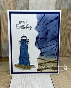 Beautiful Handmade Cards, Unique Cards, Creative Cards, Cool Cards, Fancy Fold Cards, Folded Cards, Origami Shirt, Card Making Techniques, Get Well Cards