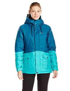 OAKLEY Whiskey Quilted Jacket. #oakley #cloth #coats & outerwear | Oakley |  Pinterest | Quilted jacket, Oakley and Jets