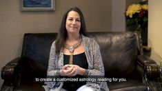 "This is ""Dedicated Guidance - Long"" by Mindable on Vimeo, the home for high quality videos and the people who love them. Zodiac Signs Chart, Zodiac Signs Astrology, Zodiac Star Signs, Zodiac Art, Your Horoscope, Zodiac Horoscope, Birth Month Symbols, Native American Zodiac, Zodiac Sign Fashion"