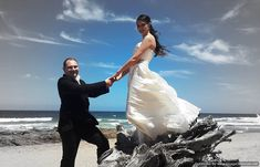 You don't need to exceed your budget to make your wedding exciting. We have many packages for you like gold, silver and bronze package. Just take a look at our website. Wedding Venues Beach, Wedding Ceremony, Casual Wedding, Exceed, Best Memories, Bridal Looks, Love Story, The Good Place, One Shoulder Wedding Dress