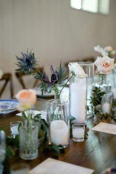 Boho Inspired Wedding at The Grove in Denton, TX More Photos, Wedding Inspiration, Bohemian, Table Decorations, Inspired, Home Decor, Homemade Home Decor, Boho, Decoration Home