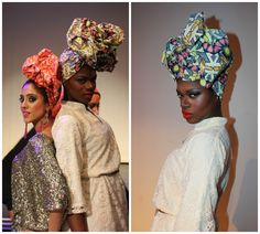 By Kiyana Wraps for Hijab Fashion Week London 2013 #turban #hijab #kiyanawraps #hijabfashionweek Draping Techniques, Summer Swag, Wrap Style, Covergirl, Turban, Head Wraps, Fashion Beauty, Winter Hats, Journey