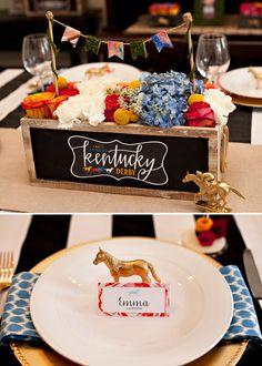 Image from http://cdn1-blog.hwtm.com/wp-content/uploads/2014/04/kentucky-derby-centerpiece-and-gold-horses.jpg.