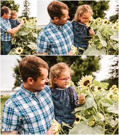 #sunflowerphotos #familyphotos #sunflowerfield #fallphotos #fallfamilyphotos #westfieldindiana #westfield #indiana #backhomeagaininindiana #farmphotos #indianapolisphotographer Family Photography Outfits, Farm Photography, Clothing Photography, White Photography, Family Farm Photos, Family Pictures, Westfield Indiana, Kids Going To School