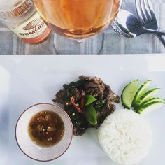 Se det här fotot av @jojos_kok på Instagram • 9 gilla-markeringar Instagram 9, Cabbage, Alcoholic Drinks, Vegetables, Food, Essen, Cabbages, Liquor Drinks, Vegetable Recipes
