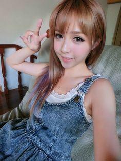 cutie ^~^
