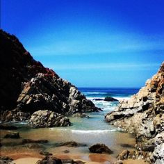 Plettenberg Bay I Am An African, Where The Heart Is, South Africa, Paradise, Amazing, Places, Water, Garden, Travel