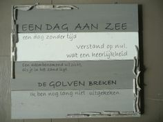 In opdracht gemaakt Personalized Items, Love, Bracelets, Silver, Inspiration, Jewelry, Posters, Diy, Amor