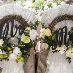 #weddingflower #weddingdesign #wedding #flowers #floral #floraldeco #bride #flores #Bouquet #love #Forestwedding #Greenwedding #weddingdeco #GreenWhitewedding #greenwhiteflowers #婚禮佈置 #婚禮設計 #點點婚禮