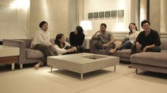 Terrace House: Boys and Girls in the City | 39 Shows That Will Make Life Feel Slightly Less Terrible