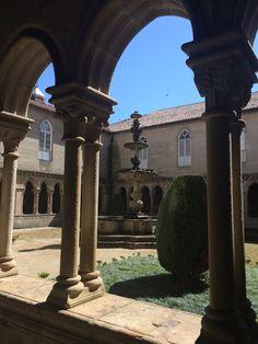 Visitar Santo Tirso, Portugal | Viaje Comigo