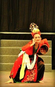 Kendil Dance