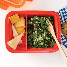 40 Best Lunchbox Healthy Ideas for Kids and Grownups! images ... 1a7866faa1