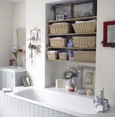 Bathroom-Organizing-Storage-Ideas_01.jpeg (514×521)