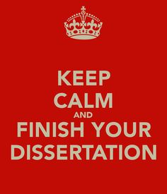 Can you get an honours degree without doing a dissertation