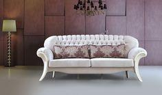 Anemon Avangarde Salon Takımı #salon #modern #avangarde #trend #moda #fashion #koltuk #yildizmobilya http://www.yildizmobilya.com.tr/