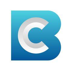 Mobilní bankovnictví iOS Icon
