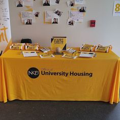 Come visit us at Northern Terrace!!