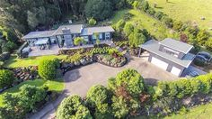 Search residential properties for sale on Trade Me Property, New Zealand's number one real estate website. New Zealand Houses, House 2, Oasis, Property For Sale, Acre, Home And Garden, Gardens, Real Estate, Mansions