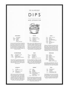 Tzatziki, Guacamole, Salsa, Dips, Personalized Items, Cilantro, Salsa Music, Sauces, Restaurant Salsa