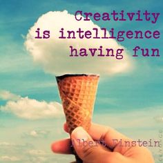 Discover and share Einstein Creativity And Intelligence Quotes. Explore our collection of motivational and famous quotes by authors you know and love. Playroom Printables, Universe Love, Beginner Crochet Tutorial, Intelligence Quotes, Knitting Humor, Beautiful Mind, Albert Einstein, Creative Photography, Photography Ideas