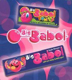 BIGBABOOL