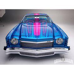 "1974 Monte Carlo ""Spirit runner"" Chevrolet Monte Carlo, Custom Paint Jobs, Hot Wheels, Hot Rods, Cool Cars, Dream Cars, Classic Cars, Lowrider, Bike"