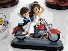invitaciones de boda en motos - Buscar con Google
