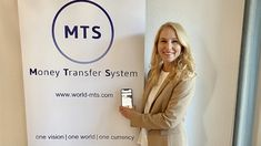 Physisches Gold digital nutzen Neben des digitalen Bezahlens mit Gold besteht bei MTS Money Transfer System auch die Option physisches Gold direkt einzubringen. Vorsorge Sweaters, Gold, Fashion, Moda, Fashion Styles, Sweater, Fashion Illustrations, Sweatshirts, Pullover Sweaters