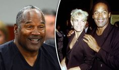 #OJ #Simpson could be released within months and free to cash in on #NFL pension...