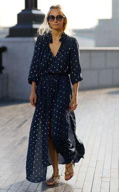 a0484200954 854 melhores imagens de Fashion Inspiration em 2019