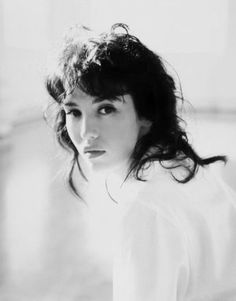 Isabelle Adjani Isabelle Adjani, Timeless Beauty, True Beauty, Most Beautiful Women, Beautiful People, Celebrity Twins, Photo Star, Model One, French Actress