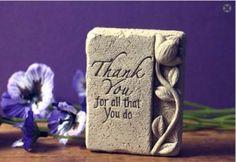 thank you mini