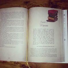 Giorno 18 della #ireadchallengenov di @leggendoabari - libro illustrato  #thequeenofthetearling #erikajohansen #libri #leggere #lettura #illustrazione #libriovunque #bookph #libridaleggere #illustration #amoleggere #fantasy #libro #books #reading #bookstagram #booklover #bookworm #booknerd #bibliophile #instafood #instapic #instalike #instagood #igreads #bookblogger #picofthenight