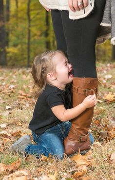 Raising kids made easy with good parenting advice. Use these 28 strong parenting ideas to raise toddlers that are happy and brilliant. Child development and teaching your toddler at home to be brilliant. Raise kids with positive parenting Parenting Humor, Parenting Advice, Kids And Parenting, Child Development, Funny Babies, My Children, Morning Humor, Funny Photos, Pregnancy Tips