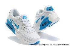 """AIR MAX 90 KID 27-35""中的照片 - Google 相册 Nike Air Max Tn, Air Max 90 Kids, Air Max Sneakers, Sneakers Nike, Baskets, Ninja, Shoes, Google, Shoe"