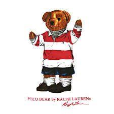 「polobear」の画像検索結果 Ralph Lauren Shop, Ralph Lauren Logo, Bear Wallpaper, Iphone Wallpaper, Polo Baby Shower, Hip Hop Logo, Polo Logo, Diy Resin Art, Bear Illustration