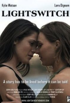vanhoja ja nuoria lesbo Seksi Elokuvat