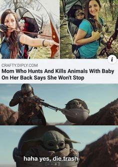 Really Funny Memes, Stupid Funny Memes, Funny Relatable Memes, Haha Funny, Relatable Posts, Funny Stuff, Best Memes, Dankest Memes, Star Wars Humor