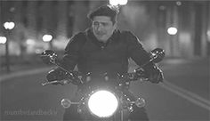 Man, nothing beats a gif of Marcus on a motorcycle. Marcus Mumford, Hold My Hand, Man Crush, Beats, Sons, Motorcycle, Music, Inspiration, Musica