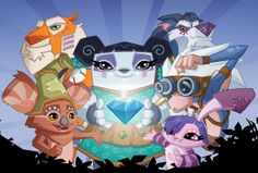 Animal jam is an awesome game. I play. You can decorate coustimise your animals can with friends play games and much more. Dog Games, Animal Games, Aninal Jam, Angelina Kids, Game Happy, Dog Best Friend, National Geographic Kids, Kids Corner, Happy Dogs