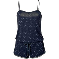 cute pjs Sleepwear Loungewear ❤ liked on Polyvore featuring intimates, sleepwear, pajamas, pyjamas, lingerie, lingerie pajamas, lingerie sleepwear and loungewear sleepwear