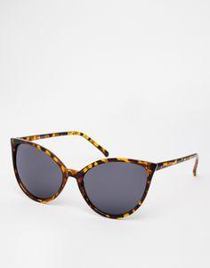 4049a5f895 Las 14 mejores imágenes de Swing | Sunglasses, Accessories y Ballet ...