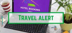 Travel alert: Take this extra step to find the best hotel deals online - Clark Howard Best Hotel Deals, Best Hotels, Travel Nursing Companies, Used Travel Trailers, Travel Europe Cheap, Online Deals, Just Run, Travel Destinations
