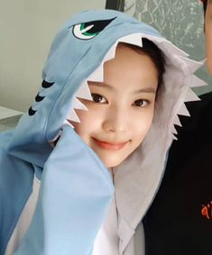 Kim Jennie, Pop Group, Girl Group, Korean Girl, Asian Girl, Rapper, Blackpink Funny, Lisa Blackpink Wallpaper, Blackpink Members