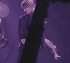 MAMA 2014 141203 : Tell Me What is Love - Sehun