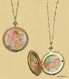 michal negrin jewelry - Google Search