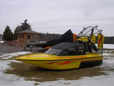 Airboat airboats pinterest vehicle 1000 island airboat malvernweather Images